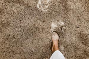 5 segnali che il nostro corpo ci invia da non sottovalutare
